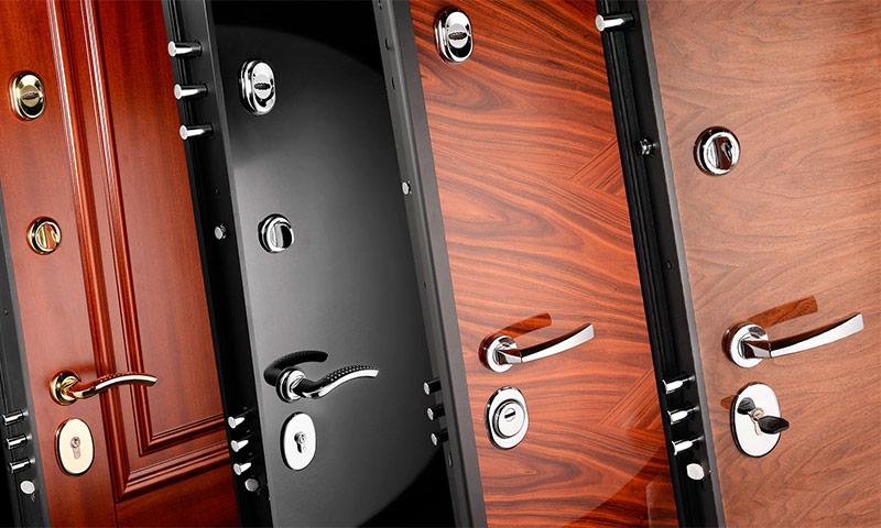 рейтинг производителей сейф дверей лучшие производители