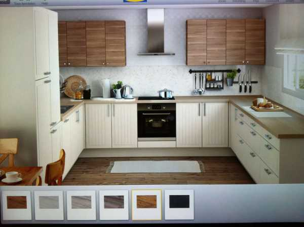 фасады кухонных шкафов икеа выбираем стильные фасады для кухни в